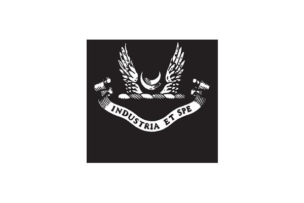 Logo de la Fondation Molson
