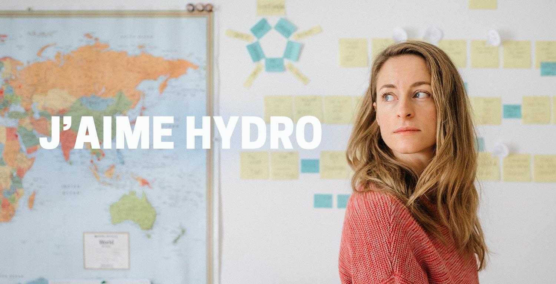 carrousel_Jaime-Hydro-temp