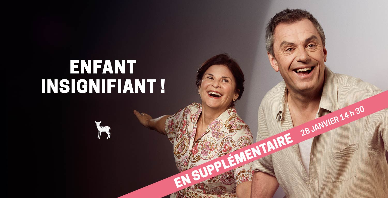 ENFANT-carrousel-supplementaire