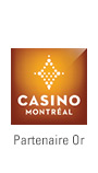 logo_casino-vignette