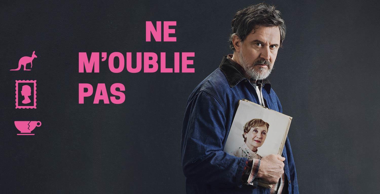 web_carrousel-OUBLIE