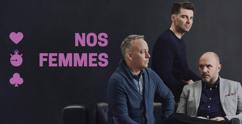 web_carrousel_FEMMES-2