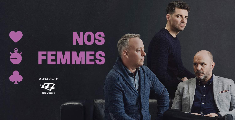 web_carrousel_FEMMES-TeleQc