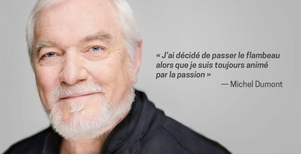 web_carrousel_Michel_Dumont_flambeau