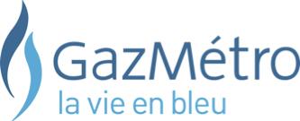 Communiqué: Matinée Gaz Métro