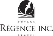 logo_Voyage_Regence