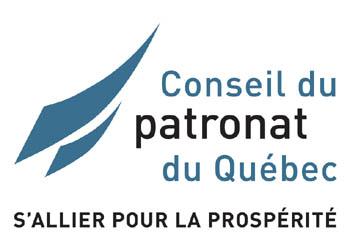 Le Conseil du patronat du Québec devient partenaire de la soirée-bénéfice 2014 de DUCEPPE