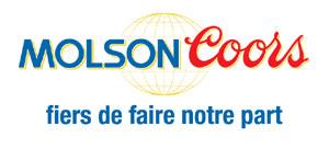 Molson Coors devient Partenaire associé de DUCEPPE en tournée
