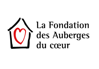 fondationAubergeDuCoeur-logo