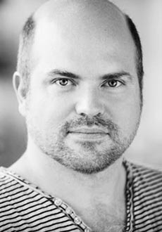 Jean-Marc_DALPHOND_nb