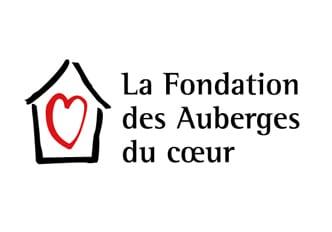 Soir de première au profit de la Fondation des Auberges du cœur du Québec