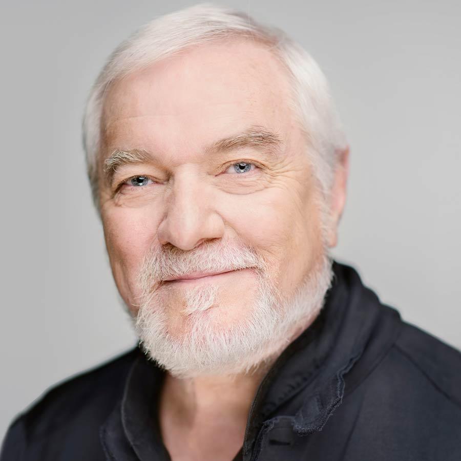 Directeur artistique depuis 1991 chez DUCEPPE, Michel Dumont s'apprête à passer le flambeau