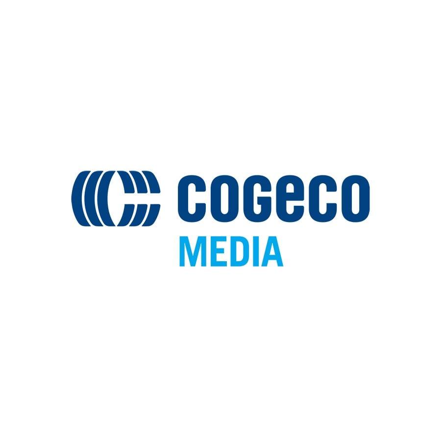 Cogeco Média fier présentateur du prix Jean-Duceppe (Meilleure interprétation masculine)