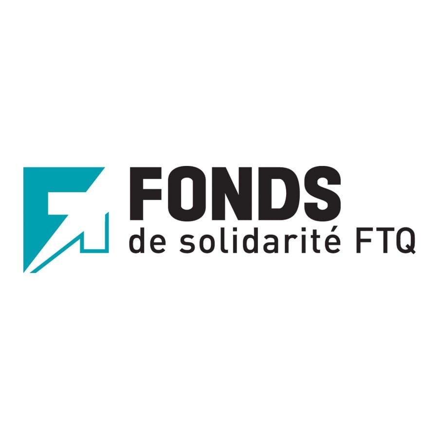 Le Fonds de solidarité FTQ s'associe à la première édition des prix DUCEPPE