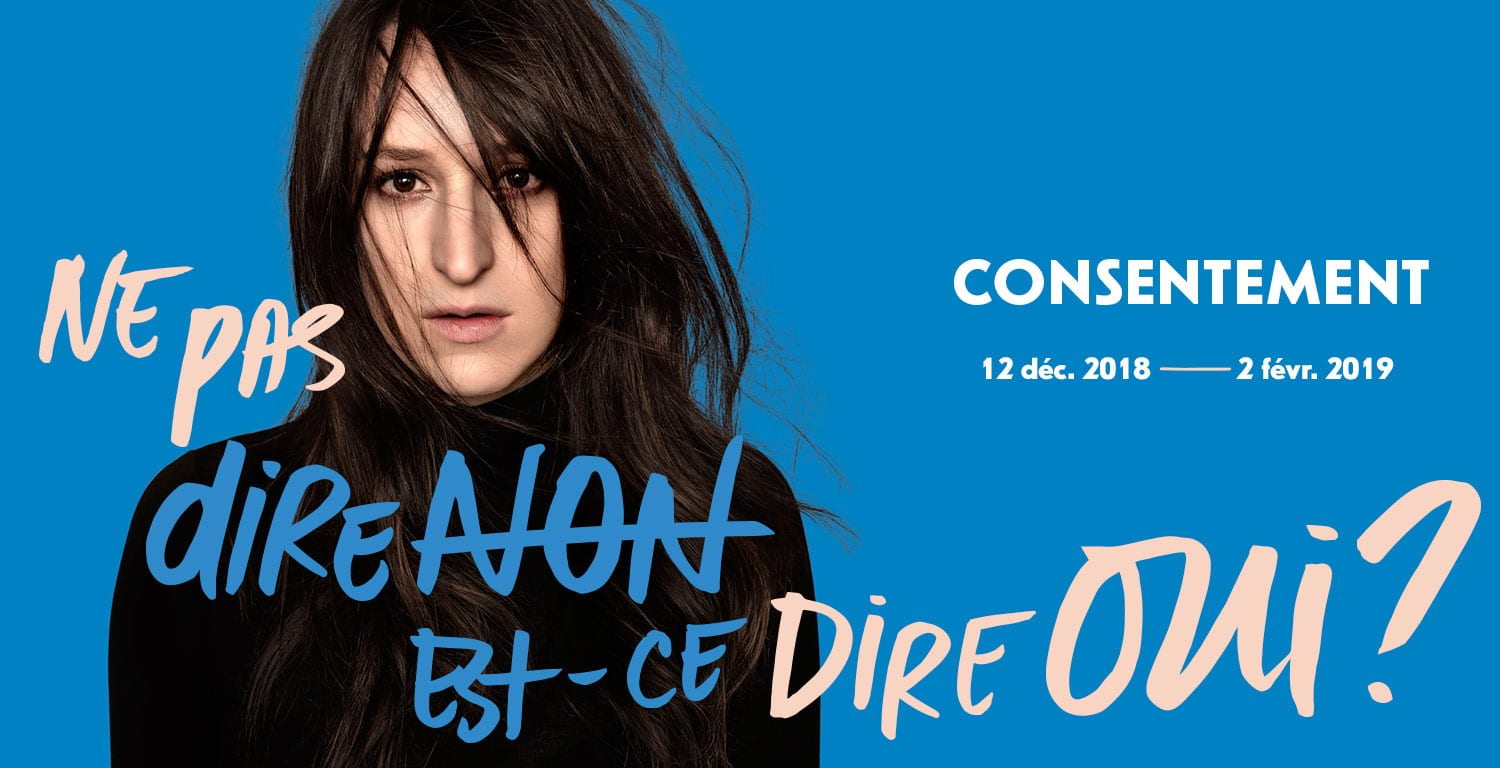 DUCEPPE_carrousel-Consentement