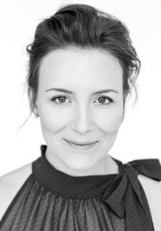 Isabelle-Blais---PhotographeJulia-C.-Vona-w