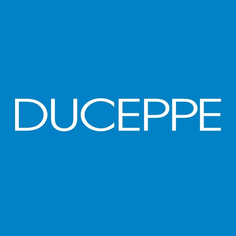 Duceppe, engagé pour l'équité