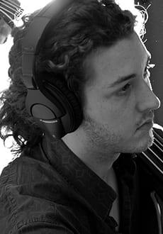 Mathieu Désy_CréditLouis Turmel_WEB