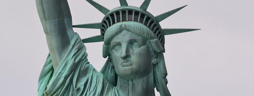 <p>Les entretiens DUCEPPE : le rêve américain</p>