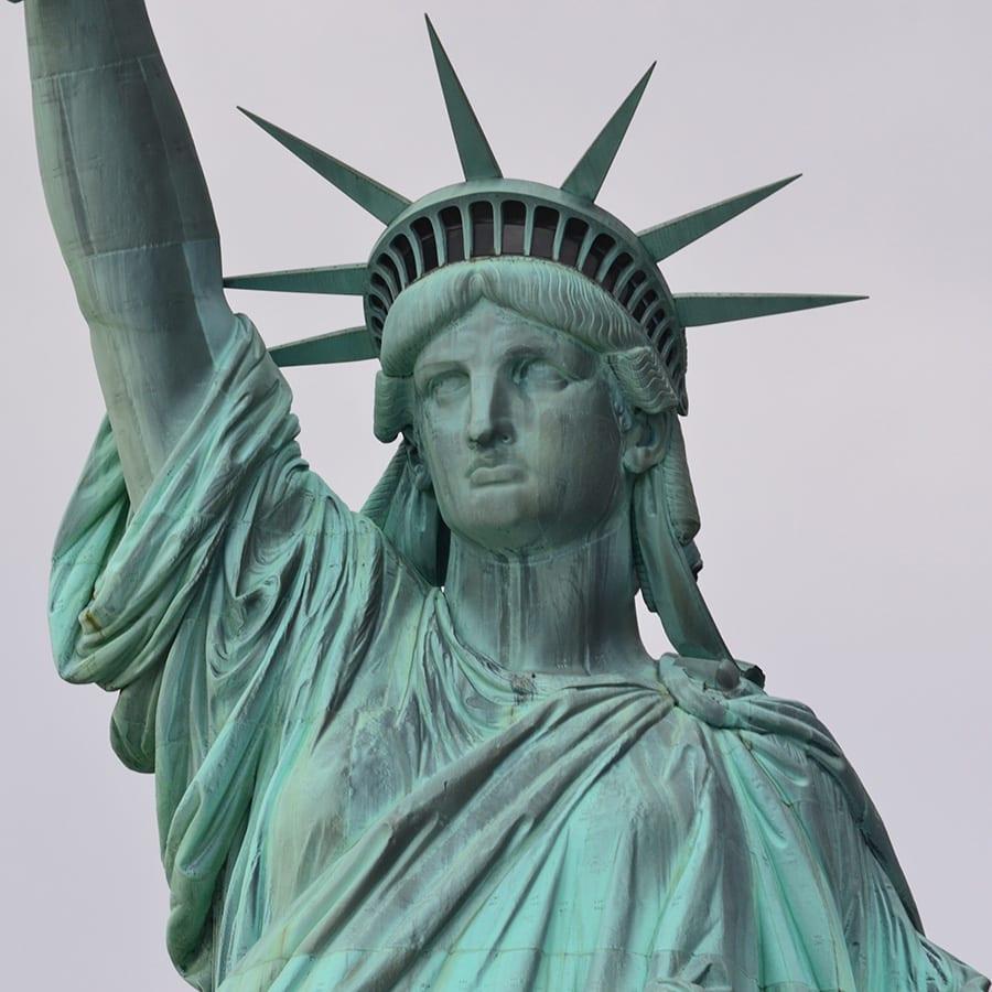 Balado – Entretien Duceppe: Le rêve américain