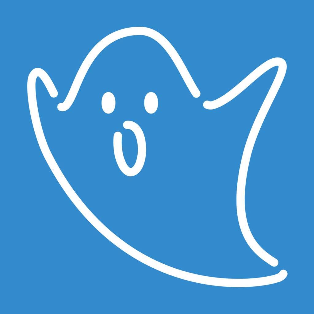 Superstitions au théâtre – Les fantômes