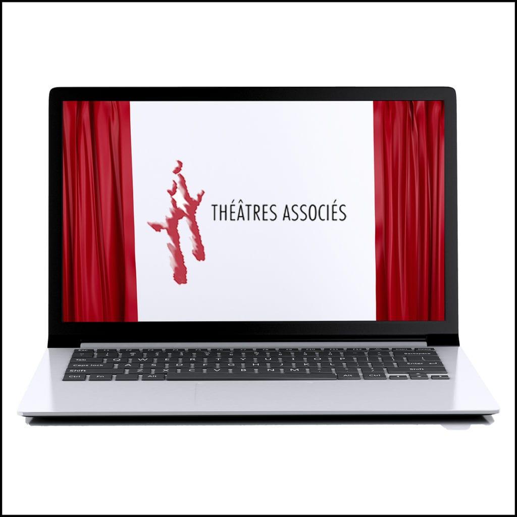 Une trousse d'outils pour la webdiffusion des arts de la scène