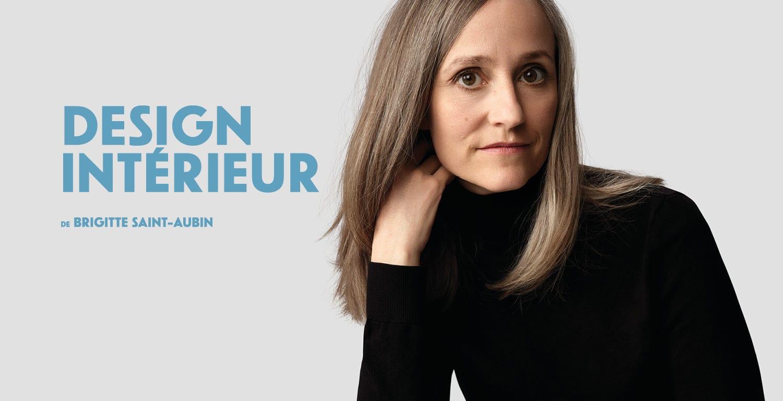 Carrousel _1500x768 ---Design_Interieur--03_mai_2021--