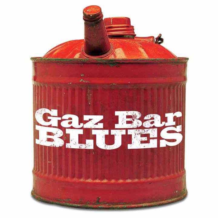 Duceppe présentera une adaptation scénique du film Gaz Bar Blues